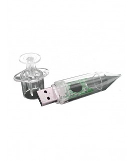 USB Syringe