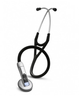 Littmann Elektronische Stethoscoop Model 3100