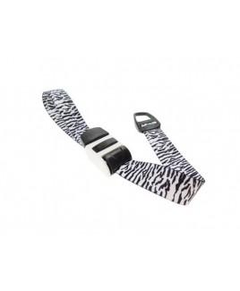 Stuwband / Tourniquet Zebra