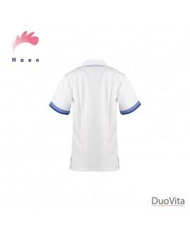 OUTLET size XS Haen Shirt Indy 74021