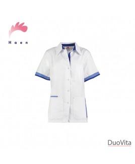 OUTLET size S Haen Shirt Indy 74021