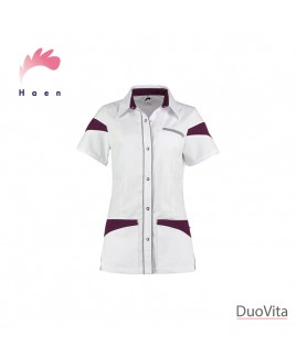 OUTLET size 2XL Haen Shirt Teuni 74029
