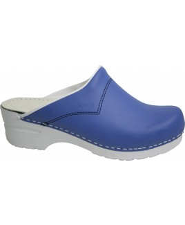 Sanita Model 314 Korenblauw