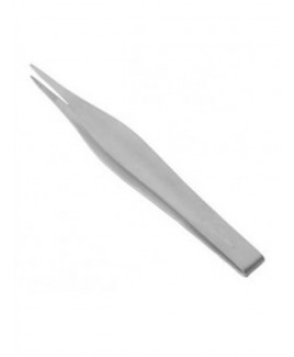 Feilchenfeld Splinter Pincet 11.5cm