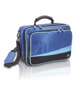 Elite Bags COMMUNITY'S Blauw