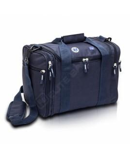 Elite Bags JUMBLE'S Blauw