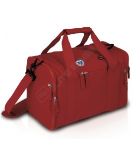 Elite Bags JUMBLE'S Rood