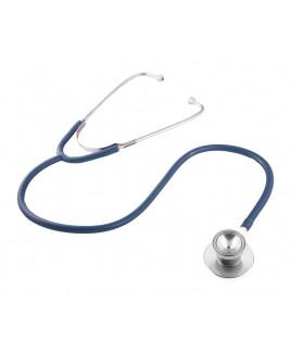 Stethoscoop Basic Super Blauw