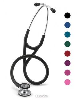 Littmann Cardiology IV Stethoscoop