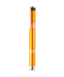 Penlight/Pupillampje Oranje