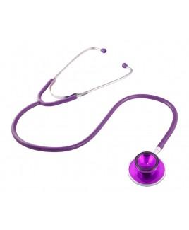 Stethoscoop Basic Super Paars