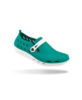 OUTLET size 41 Wock Nexo Green