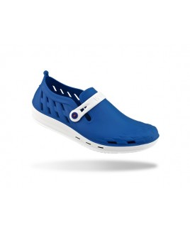 OUTLET size 41 Wock Nexo Blue